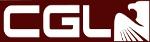 Comunidad Gnu/Linux UDP