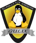 Comunidad GULIX
