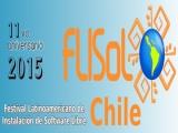 COMUNICADO DE PRENSA FLISoL CHILE 2015
