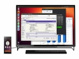 """En Debate: """"Ubuntu y Canonical descubren lo que pasa cuando ignoras a la comunidad del software libre"""""""