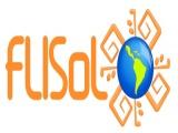 Comunicado de prensa: FLISoL Santiago 2017