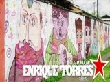 Sábado 27 de Abril en La Granja (clausura Flisol Santiago 2013)